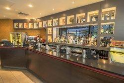More Bar
