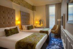 Hotel Indigo Glasgow