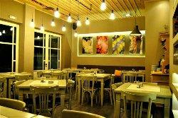 X2 restaurant
