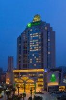 Holiday Inn Chengdu Xindu