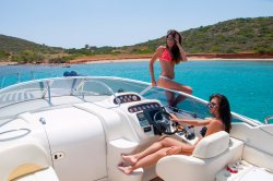 Elounda VIP Cruises