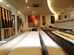 Galerie d'art ZEE-ART
