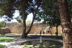 Alvor Castle