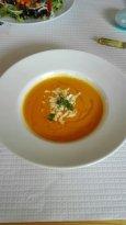 Sal Sabores Do Sul Restaurant And Tapas