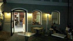 Restaurant Marktplatz