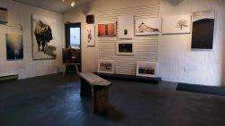 Joseph Sanders Gallery