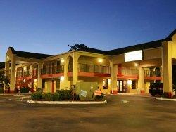 Magnolia Inn - Kingsland