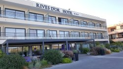 Rives d'Or Hotel
