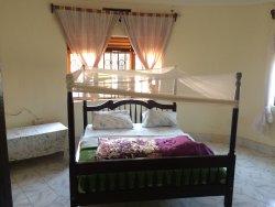 Raffia Guest House