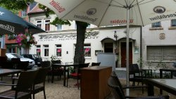 Steakhaus Toscana