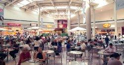 Grande Rio Shopping