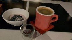 Human-being Veg.& Cafe