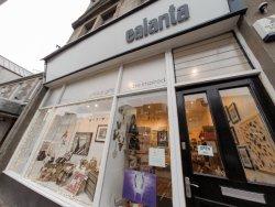 Ealanta Gallery & Gifts