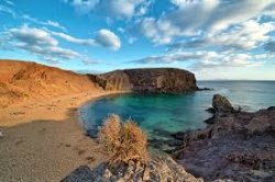 Sunnyrent Lanzarote