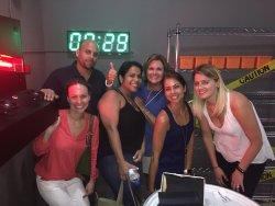 PanIQ Room Miami