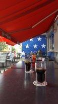Miller's American Diner