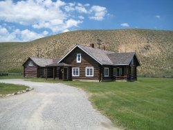 Stanley Museum