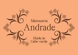 Mercearia Andrade Cabo Verde