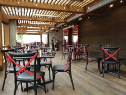 Trading Post Brewing Taphouse & Eatery
