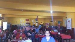 Bar Do Ze Carlos