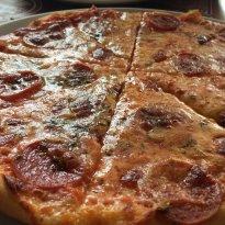Pizzaria Gelataria Maramao