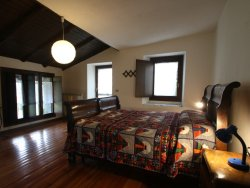 Bed & Breakfast Al Termen