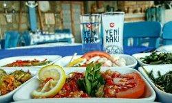Kalami Cafe Restaurant