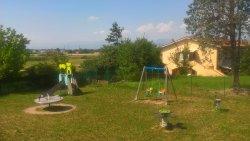 Free Garden