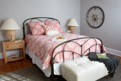 The Stony Brookside Bed & Bike Inn
