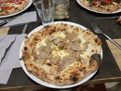 480° Gradi Pizzeria Bra