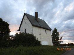 Steinhuset