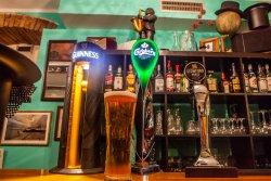 Firi Firi - The Beer House, beer bar