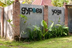 Gypsea Yoga