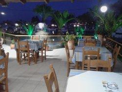 Taverna 'Doulianos'