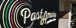 Pastamore Tirana