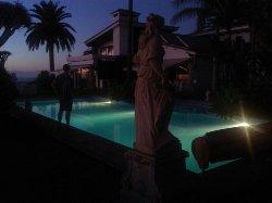 Hotel Villa Montemar