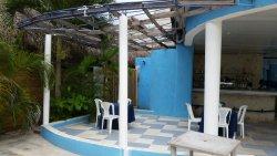 Hotel Coco Playa
