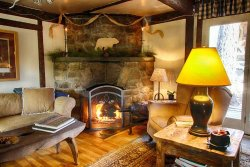 Bears Inn Bed and Breakfast
