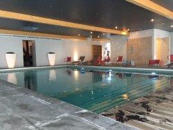 Hotel Le M Honfleur
