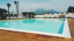 Bosco de' Medici Hotel & Resort 4 Stelle