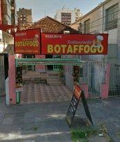 Restaurante Botafogo