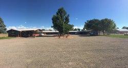 Bushy's Blue Sky Motel