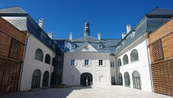 Chateau Gbel'any