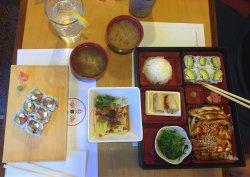 Sushi Maido