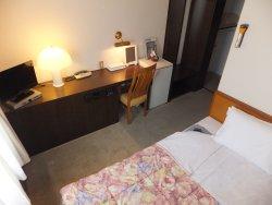 Suzuka Royal Hotel