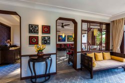 Cozy Hoi An Boutique Villas