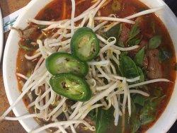 Pho Thanh Binh