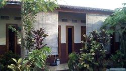Rumah Ponggalan