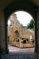 Osteria Anfiteatro