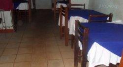 Chez Johnson Hotel Nakulabye